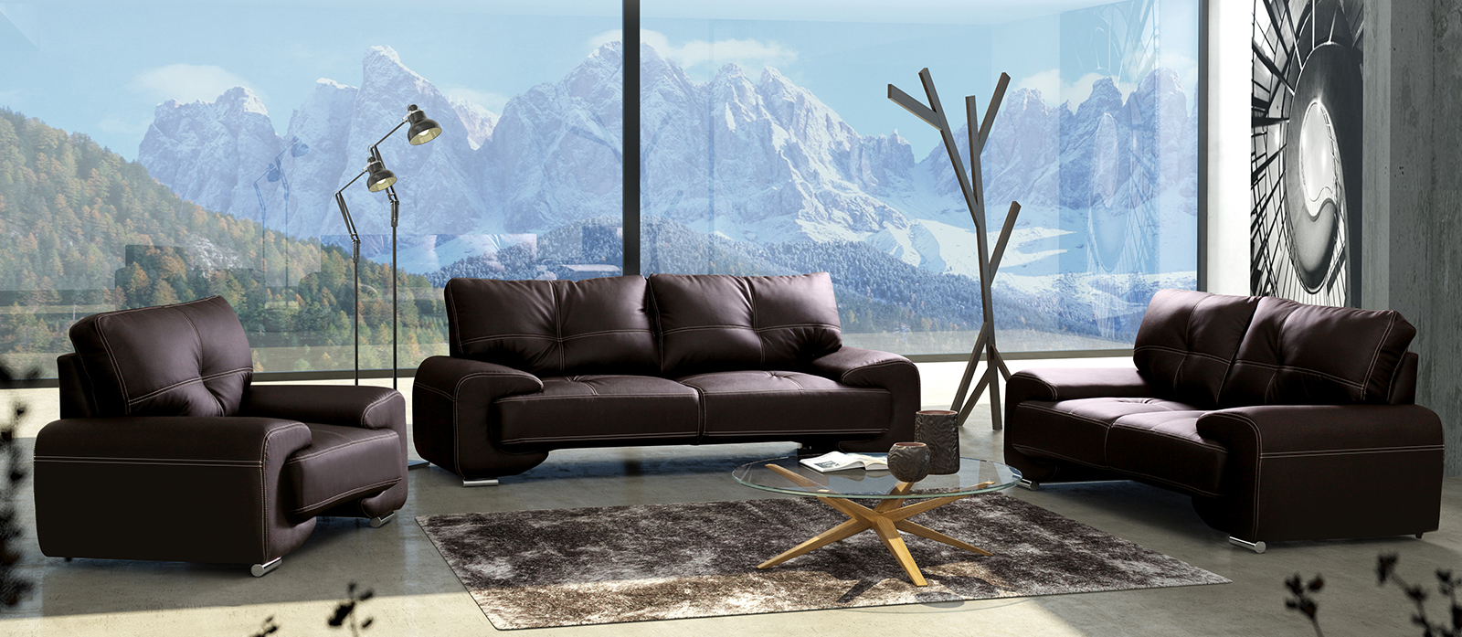 m bel m ller braun shop couchtische sofas kleiderschr nke mit grafiken tische und st hle. Black Bedroom Furniture Sets. Home Design Ideas