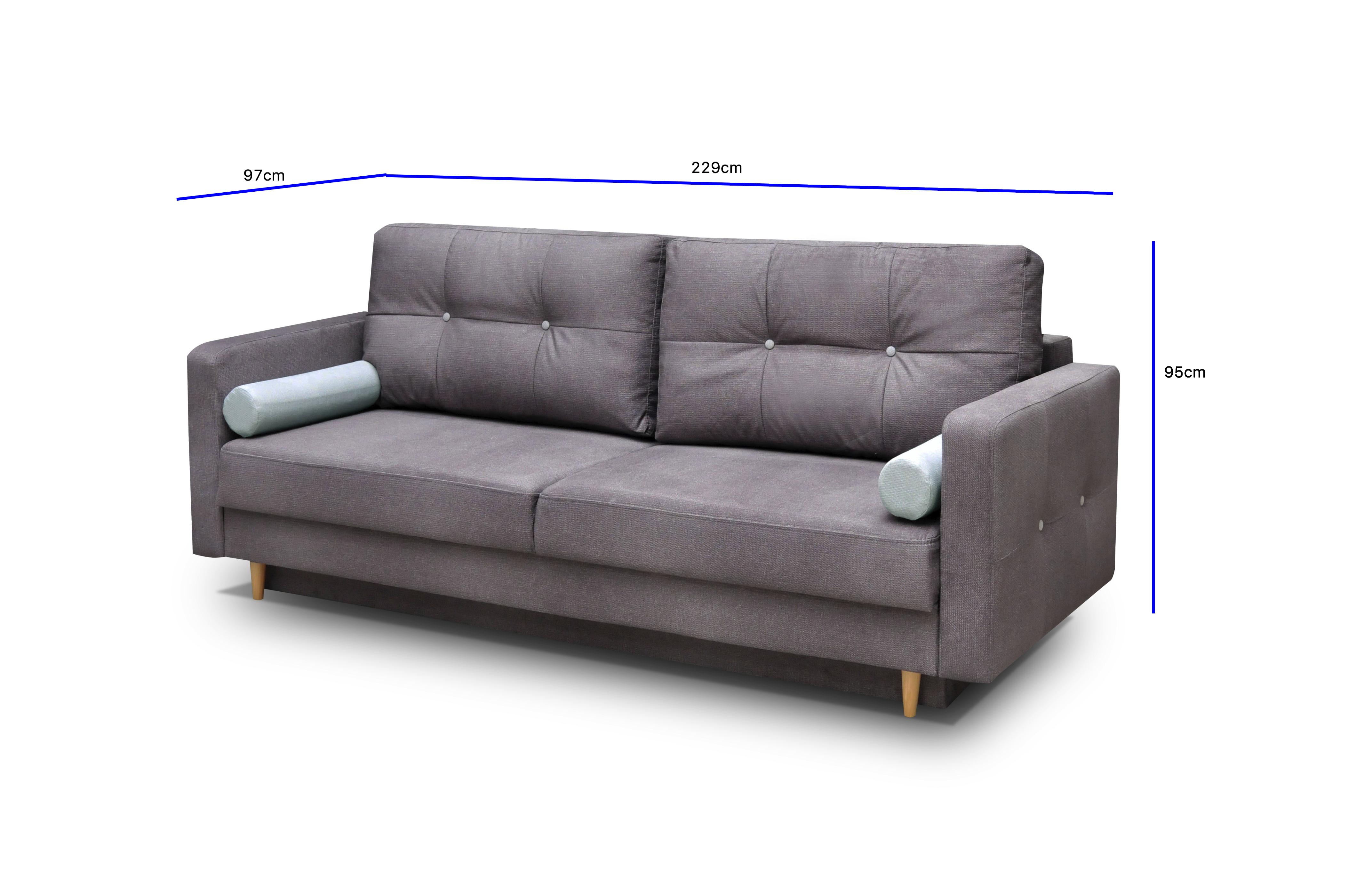 newark masse m bel muller braun. Black Bedroom Furniture Sets. Home Design Ideas
