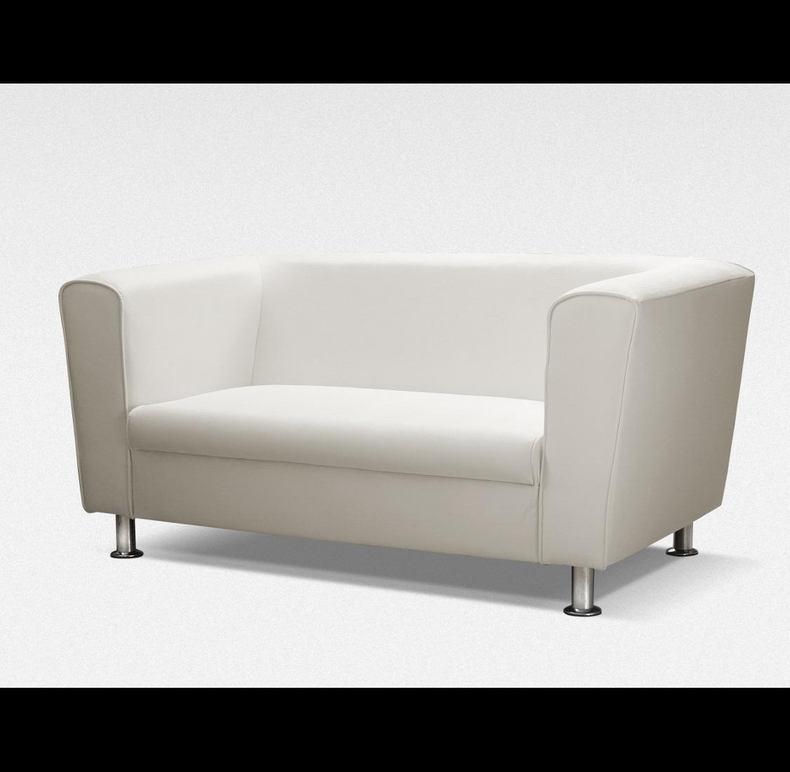 vancouver weis 2er m bel muller braun. Black Bedroom Furniture Sets. Home Design Ideas