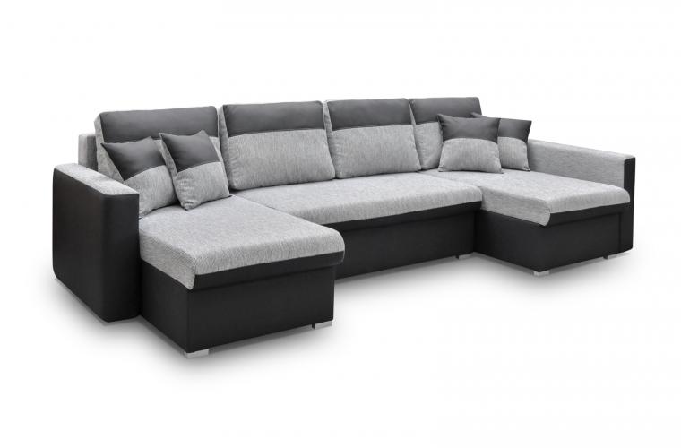m bel m ller braun shop couchtische sofas kleiderschr nke mit grafiken tische und st hle. Black Bedroom Furniture Sets. Home Design Ideas
