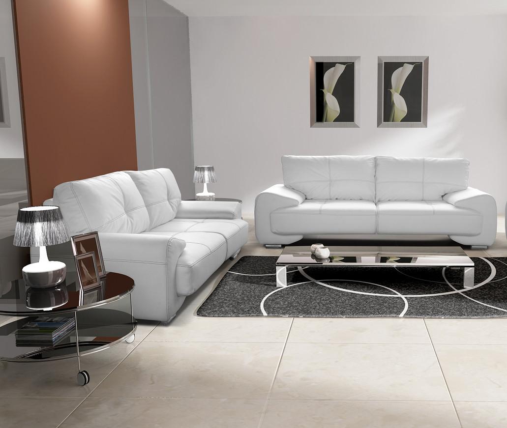 3 2 m bel set florida wei m bel muller braun. Black Bedroom Furniture Sets. Home Design Ideas