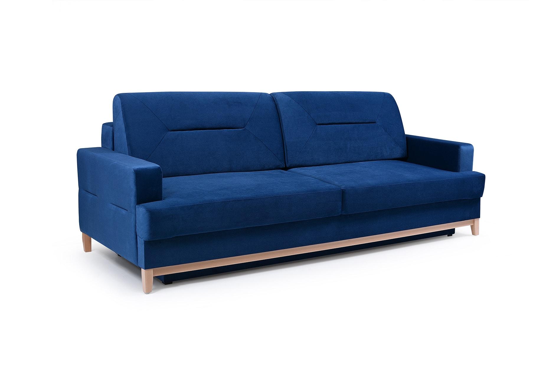 couch mit holzrahmen sofa mit schlaffunktion big. Black Bedroom Furniture Sets. Home Design Ideas