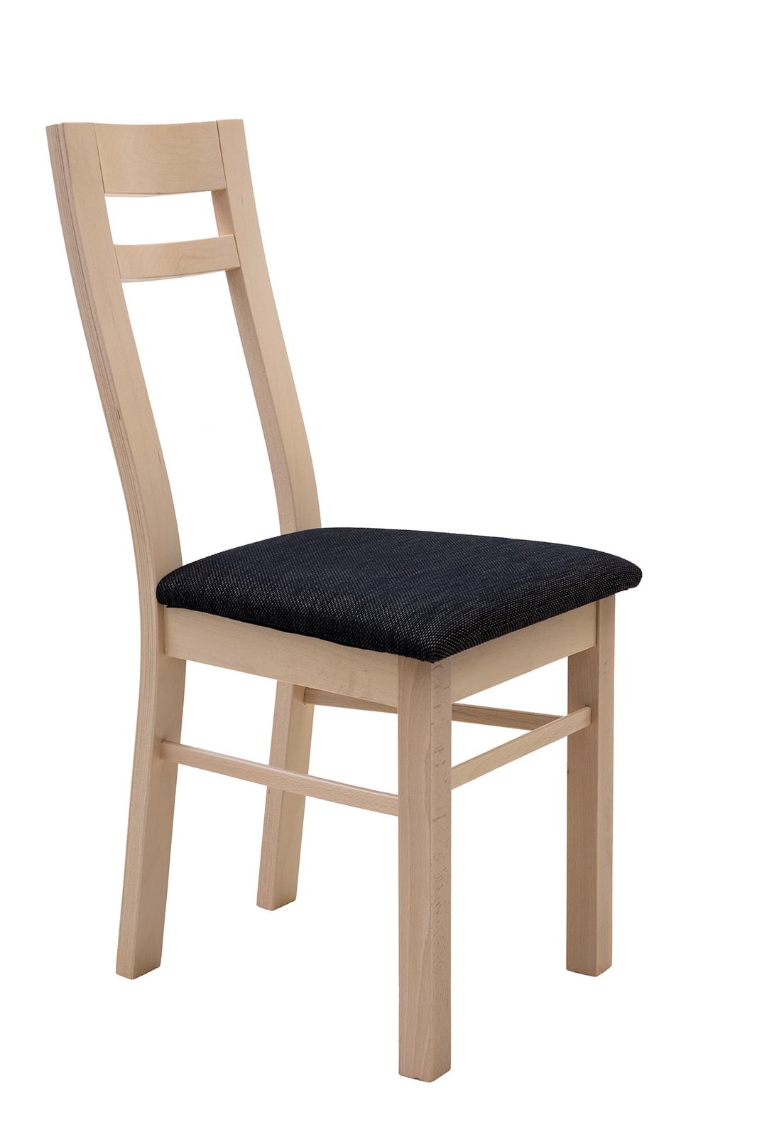 esstisch mit 4 st hlen ausziehbare tisch esszimmertisch. Black Bedroom Furniture Sets. Home Design Ideas