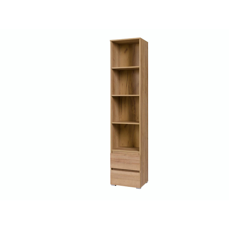 Moderne Wohnzimmer Möbel Regale Vitrine Bücherregale