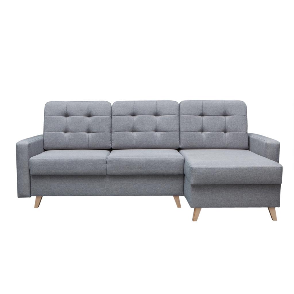 elegante ecksofa sofa eckcouch schlaffunktion